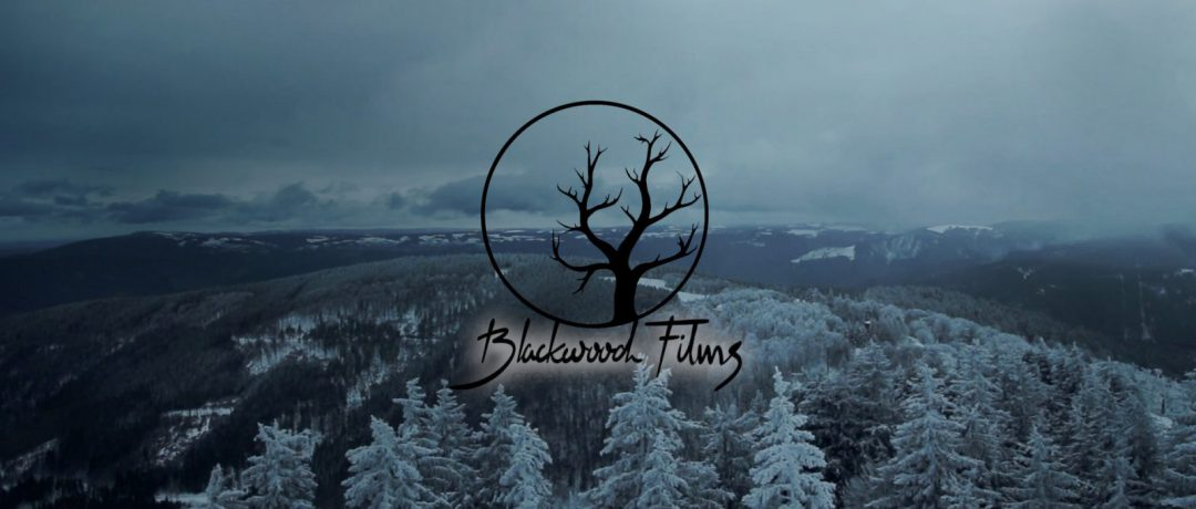 Blackwood Films