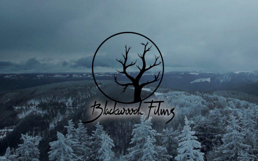 Blackwood Films