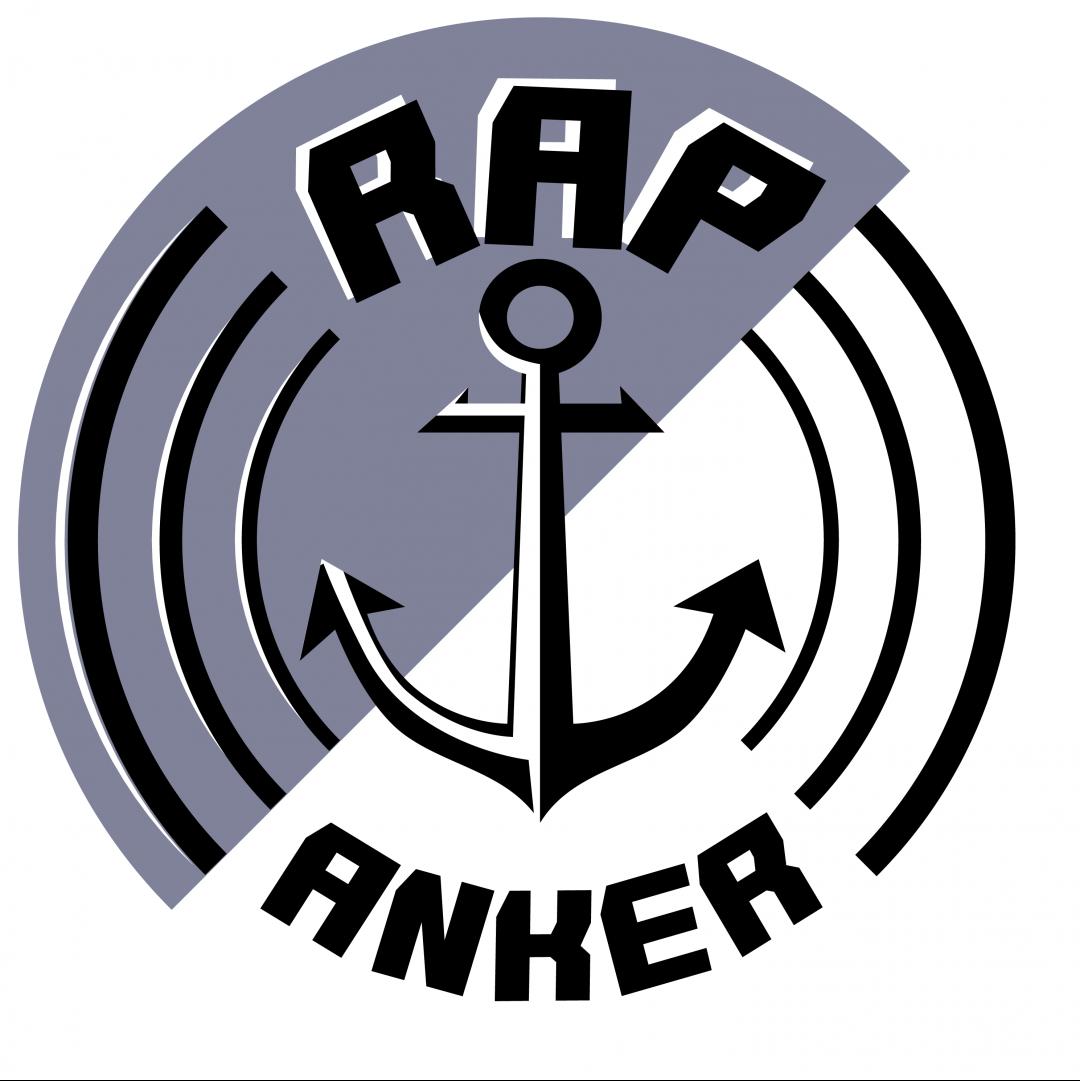 Rap Anker