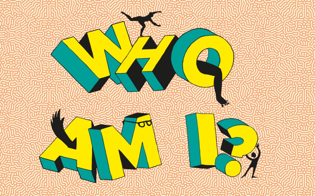 Who am I? – Workshop zu interkultureller nonverbaler Kommunikation