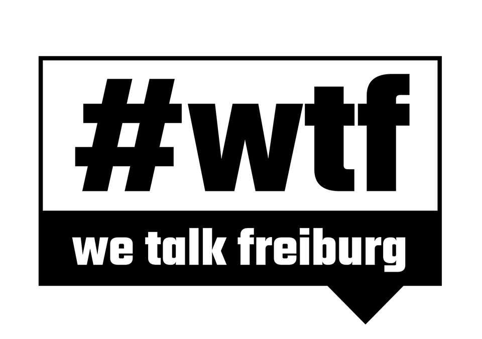we talk freiburg