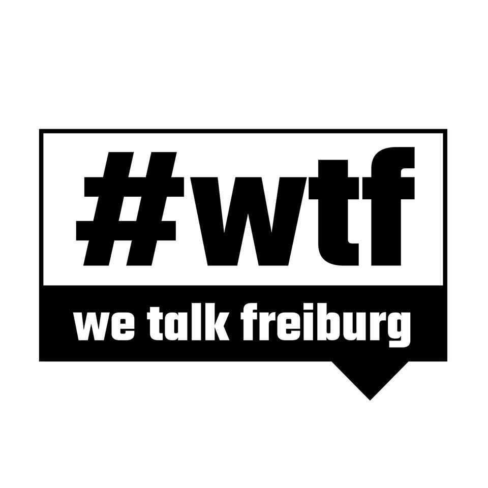 we talk freiburg