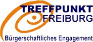 Treffpunkt Freiburg Logo