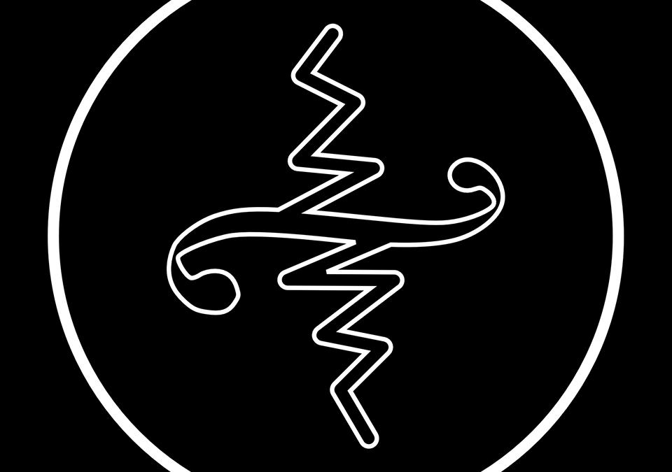 Superdirt² – Releasekonzert Freiburg