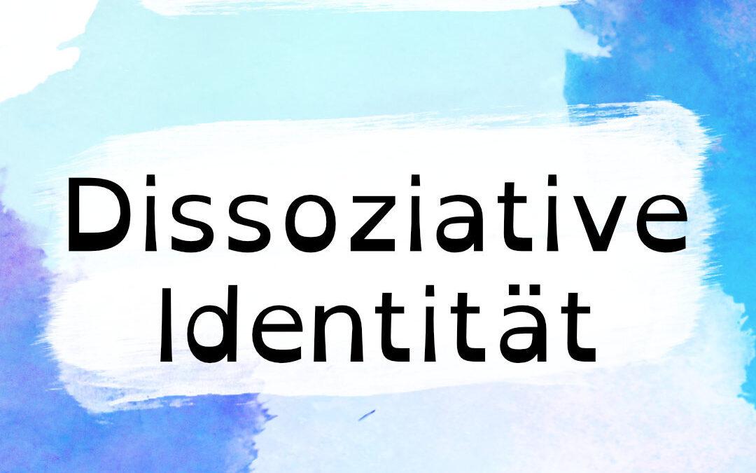 Aufgeklärt?! präsentiert Film mit Q&A: Dissoziative Identität